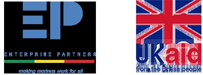 Enterprise Partners
